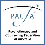 Psychotherapy Council